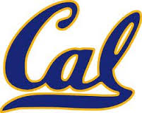 UNIVERSITY OF CALIFORNIA ACKNOWLEDGES NEGLIGENCE IN DEATH OF FOOTBALL PLAYER