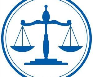 OHIO SUPREME COURT APPLIES GOOD SAMARITAN PROTECTION TO NEGLIGENT DEFENDANT