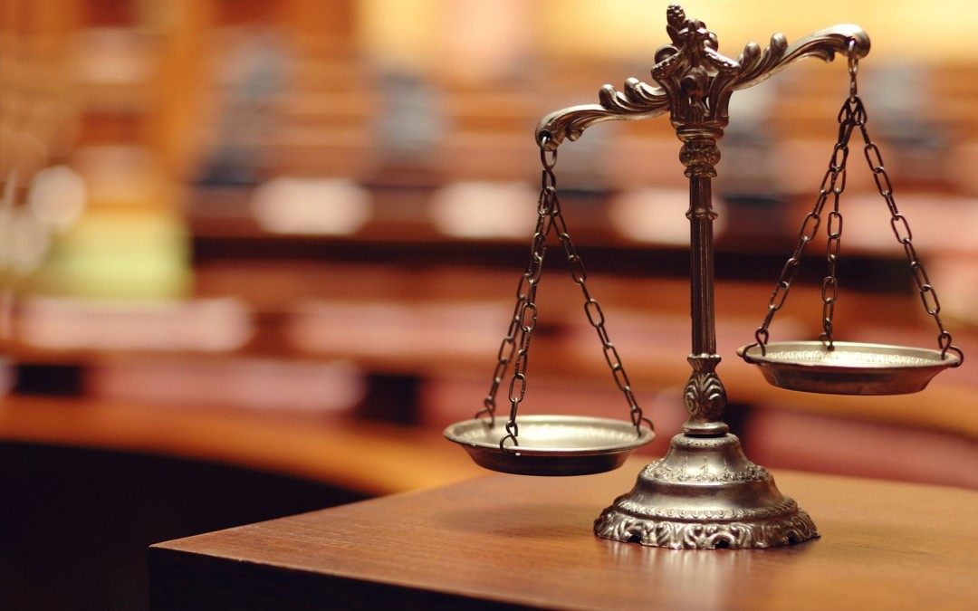 WRONGFUL IMPRISONMENT – OHIO CASE OF JACK M. DEMPSEY V STATE OF OHIO