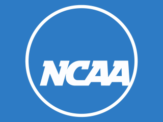 NCAA Abuse of Athletes