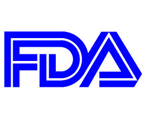 FOOD AND DRUG ADMINISTRATION (FDA) IMPROPRIETIES ALLEGED