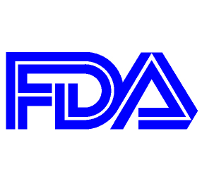 FOOD AND DRUG ADMINISTRATION (FDA) IMPROPRIETIES ALLEGED