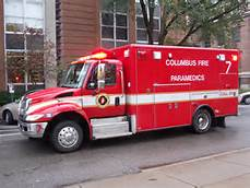 CITY OF COLUMBUS TO PAY $1.2 MILLION FOR MEDICS DELAY IN TREATMENT