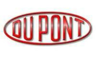 DUPONT DUMPING OF C8 CHEMICAL INTO THE OHIO RIVER